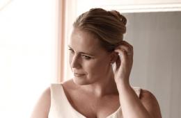 Camilla Maria Myrås